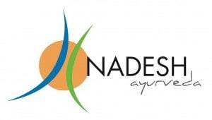 02_Logo_Vecchio_Nadesh