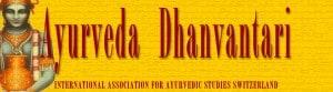 03_Logo_Dhanvatari