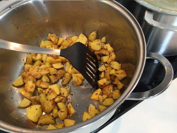 scuola-di-cucina-ayurveda-1