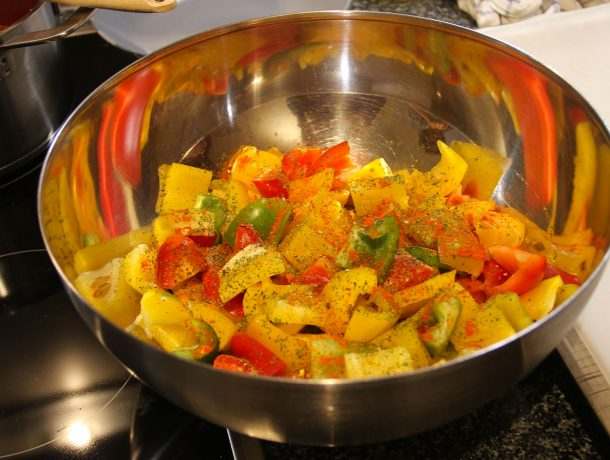 scuola-di-cucina-ayurveda-10