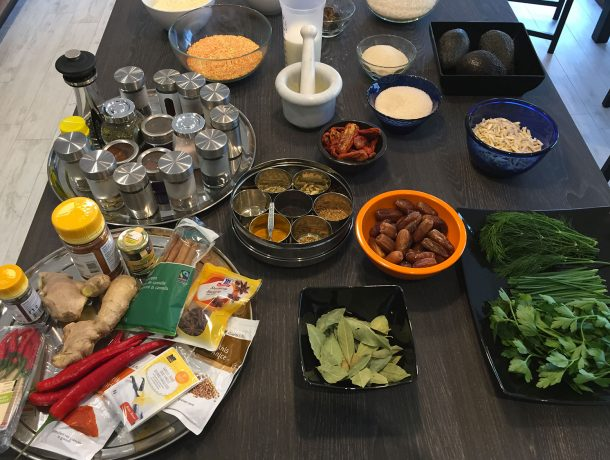 scuola-di-cucina-ayurveda-4