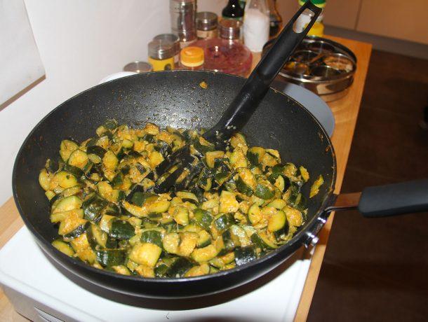 scuola-di-cucina-ayurveda-8