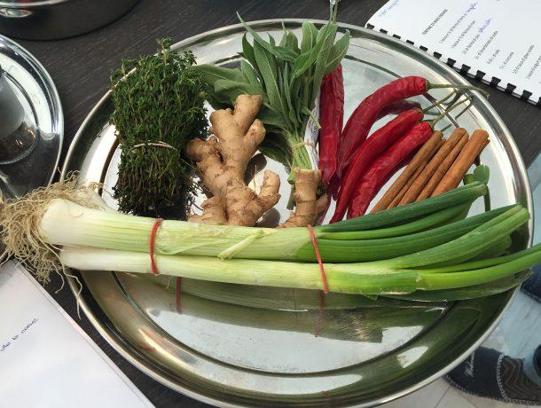 scuola-di-cucina-ayurveda2